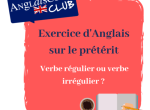 exercices-preterit-verbes-reguliers-irreguliers-anglais-300x300