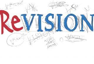 revision1.crop_485x364_33,0.preview