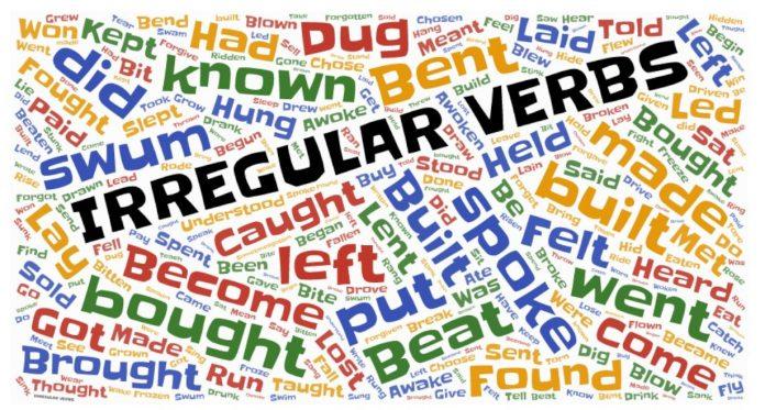 irregular-verbs-duzensiz-fiiller3-696x373
