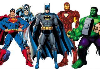 lista-superheroes-min-1024x576