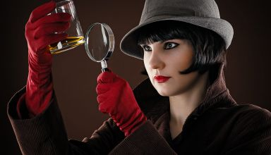 Woman-Detective-scaled